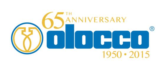 Olocco-marchio-ok